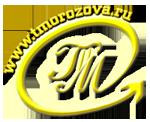 Интернет-магазин Татьяны Морозовой