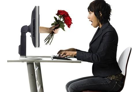 Сайт сексотношений на мамбе