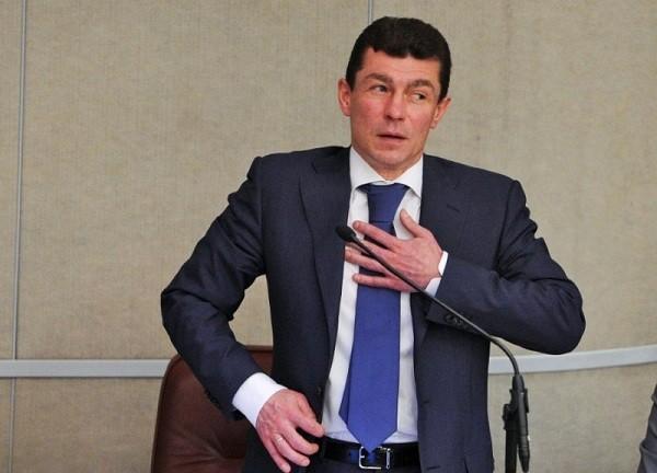 министр труда и социальной защиты